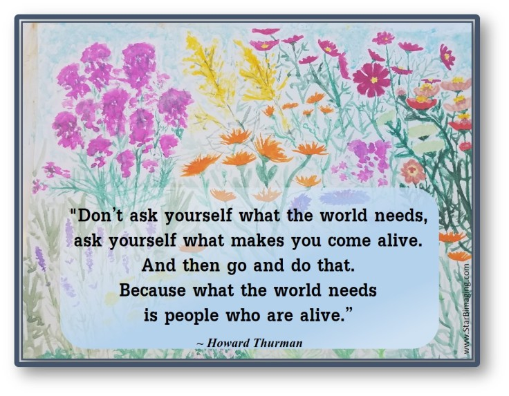 alive-quote-thurman