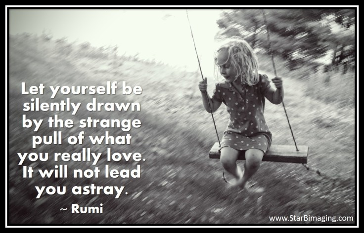 letyourselfbedrawn-quote-rumi