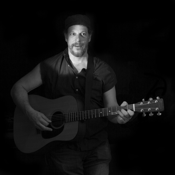 Jeff-guitar-bw-square